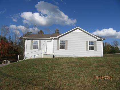 Residential Property for sale in 56 English Dr, Cadiz, KY, 42211