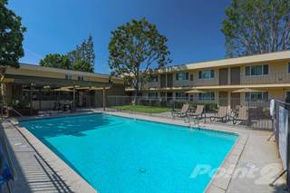 Apartment for rent in Clair Del Property List, Long Beach, CA, 90807