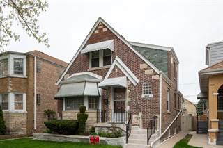 Single Family for sale in 5444 West Cornelia Avenue, Chicago, IL, 60641