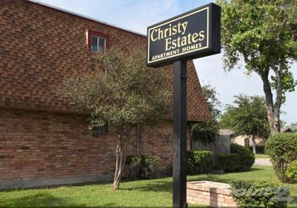 Apartment for rent in CHRISTY ESTATES, Corpus Christi, TX, 78415