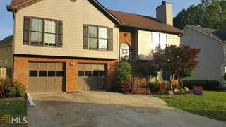 Single Family for sale in 3310 Paces Landing Dr, Lawrenceville, GA, 30044