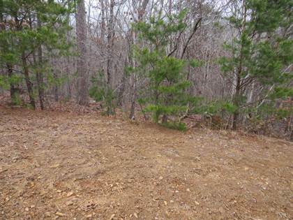 Lots And Land for sale in 64-lot Heron Pointe, Gretna, VA, 24557