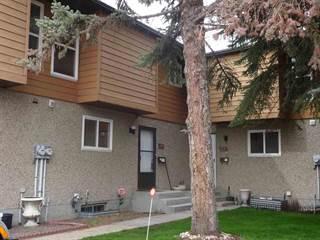 Single Family for sale in 3812 20 AV NW 26, Edmonton, Alberta, T6L4B2