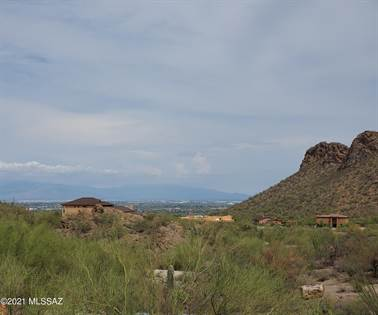 Lots And Land for sale in 3635 W Placita De La Tierra, Drexel Heights, AZ, 85746