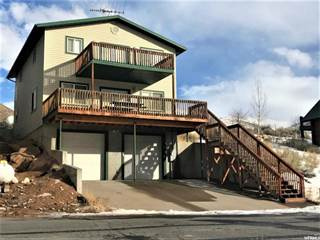Residential Property for sale in 178 CHOKE CHERRY DR, Saint Charles, ID, 83272