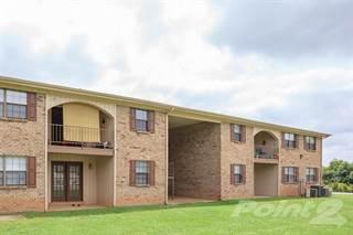 Apartment for rent in Eagles Crest at Jack Miller - 3 Bed 3 Bath, Clarksville, TN, 37042