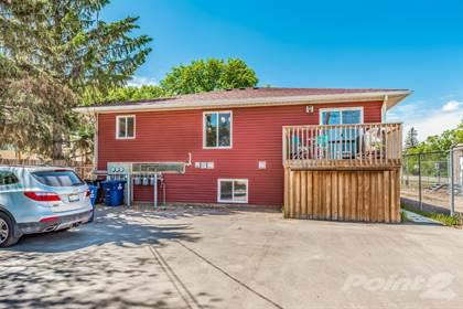 Residential Property for sale in 602 Avenue G South, Saskatoon, Saskatchewan, S7M 1V9
