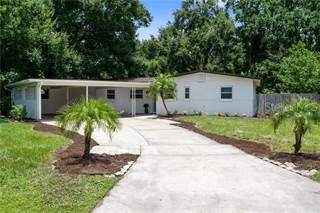 Single Family en venta en 3613 GRANT BOULEVARD, Orlando, FL, 32804
