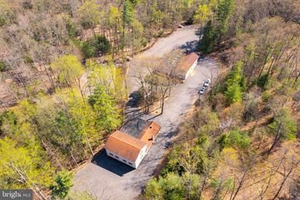 Residential Property for sale in 166 MOSSY OAK LN, West Buffalo, PA, 17844