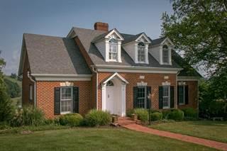 Single Family for sale in 115 Crestview Drive, Abingdon, VA, 24210