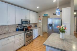 Single Family for sale in 5457 E 10Th Street, Tucson, AZ, 85711