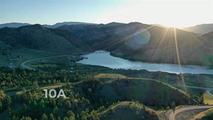 Lots And Land for sale in Tract 10a York Road, Helena, MT, 59602