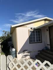Residential for sale in 4142 Serena Lane, Oxnard, CA, 93033