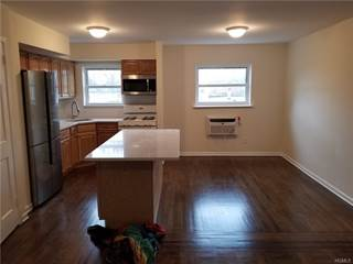 Townhouse for rent in 3016 Colden Avenue 2, Bronx, NY, 10469