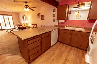 Condo for sale in 1910 Swanson Ave A16, Lake Havasu City, AZ, 86403