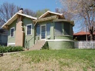 Single Family for sale in 2112 State Avenue, Kansas City, KS, 66102