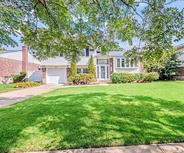 Residential Property for sale in 23 Denise Street, Massapequa, NY, 11758
