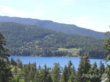Residential Property for sale in LT 17 Kestrel Dr, Lake Cowichan, British Columbia, V0R 2G0