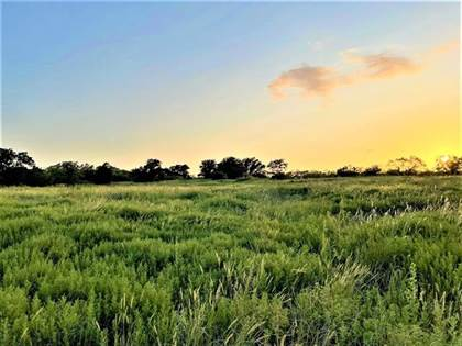 Residential Property for sale in 1280 US Highway 180 E, Mc Caulley, TX, 79534