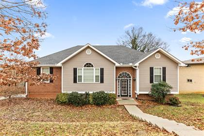 Residential for sale in 152 S Mission Ridge Dr, Rossville, GA, 30741