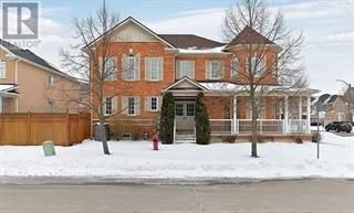 Single Family for sale in 5 SOMERTON CRT, Aurora, Ontario, L4G7R6