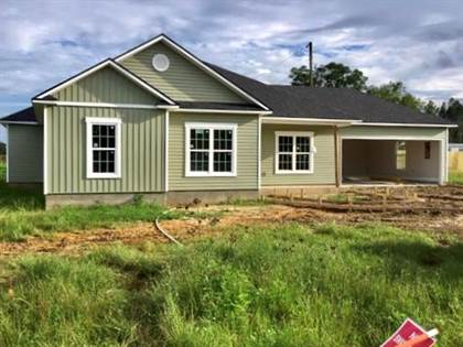 Residential Property for sale in 116 North Moody Drive, Ray City, GA, 31645