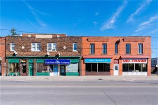 Single Family for sale in 276 King Street, Welland, Ontario, L3B3J8