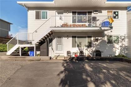 Single Family for sale in 4305 Bellevue Drive, 101, Vernon, British Columbia, V1T9J2