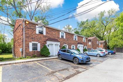 Residential Property for sale in 3042 Dorris Avenue, Columbus, OH, 43202