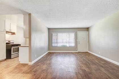 Apartment for rent in 3930-3954 Ursula Ave, Los Angeles, CA, 90008