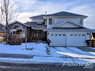 Residential Property for sale in 105 Birch Drive, Cranbrook, British Columbia, V1C 5X9
