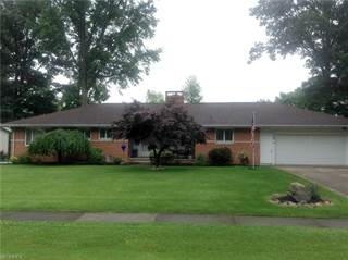 Single Family for sale in 860 West Milton St, Alliance, OH, 44601