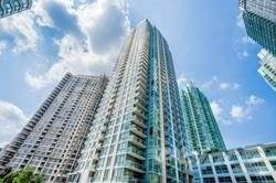 Condo for sale in No address available, Mississauga, Ontario