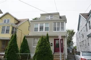 Multi-family Home for sale in 38 HARDING TER, Newark, NJ, 07112