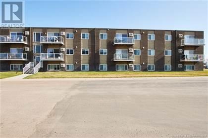 Single Family for sale in 207, 2987 Dunmore Road 207, Medicine Hat, Alberta, T1B1E1
