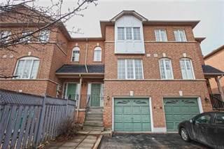 Condo for rent in 65 Brickyard Way 83, Brampton, Ontario
