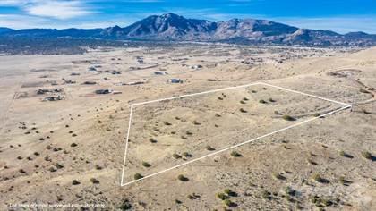 Single-Family Home for sale in 11910 N cowboy Trl , Prescott, AZ, 86305