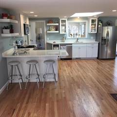 Single Family for sale in 88 South Street, Harwich Port, MA, 02646