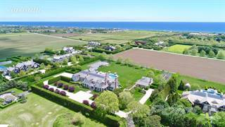 House for sale in 209 Hedges Lane, Sagaponack, NY, 11962