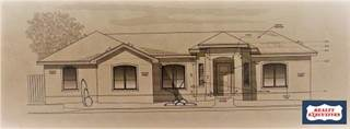 Single Family for sale in 369 Herrera Dr, Eagle Pass, TX, 78852