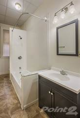 Apartment for rent in Willett Apartments - Large 1 Bedroom 1 Bathroom with Dining Room, Albany, NY, 12210