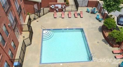 Apartment for rent in Legacy Lofts, LLC, Atlanta, GA, 30313