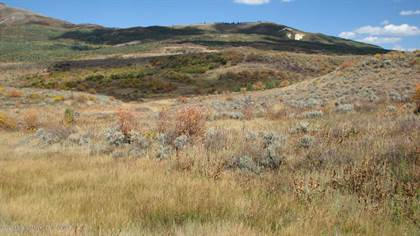 Lots And Land for sale in 189 Boulder By Pass, Craig, CO, 81625