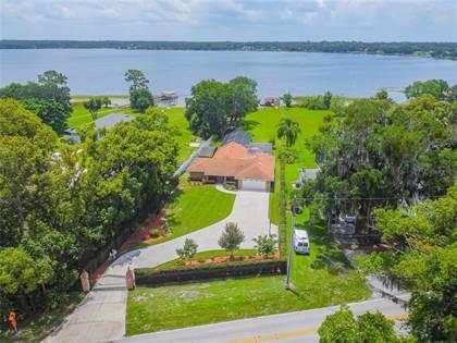 Residential Property for sale in 5171 DORA DRIVE, Mount Dora, FL, 32757