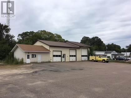 Retail Property for rent in 482 BOUNDARY ROAD, Pembroke, Ontario, K8A6L5