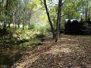 Single Family for sale in 95 Cals Cove Rd, Greater Otto, NC, 28734