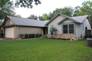 Single Family for sale in 9003 W Bill Hickcock PASS, Austin, TX, 78748