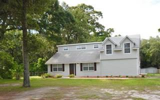 Single Family for sale in 7931 165th Street, Trenton, FL, 32693