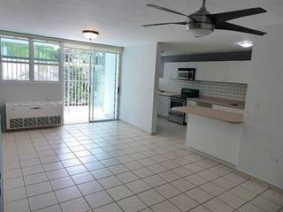 Apartment for sale in 1 PR-165 Y CALLE REVERENDO DOMINGO MARRERO 26, Toa Baja Municipality, PR, 00949