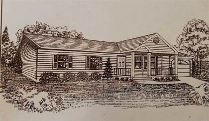 Residential Property for sale in LOT #1 Currans Road, Middle Island, NY, 11953